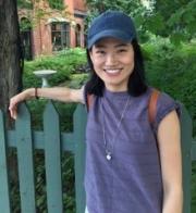 PORTRAIT_Biographie_Longjie-Yan